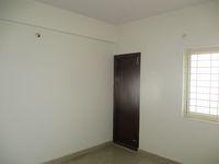 11DCU00390: Bedroom 1