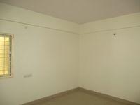11DCU00390: Bedroom 3