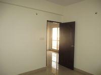 11DCU00390: Bedroom 2
