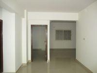 11DCU00390: Hall 1