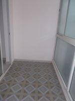 12OAU00180: Balcony 2