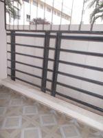 12OAU00180: Balcony 1