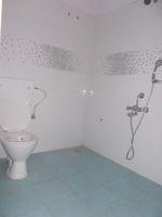 12OAU00180: Bathroom 1