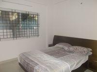 12OAU00180: Bedroom 3
