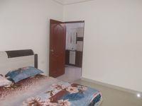 12OAU00180: Bedroom 2