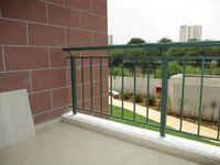 10A4U00243: Balcony
