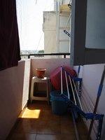 14M3U00115: Balcony 1