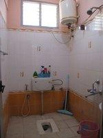 14M3U00115: Bathroom 2