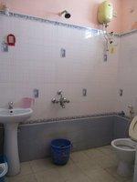 14M3U00115: Bathroom 1