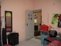 14M3U00115: Bedroom 2