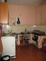 14M3U00115: Kitchen 1