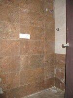15S9U00754: Bathroom 1