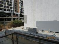 13F2U00307: Balcony 2