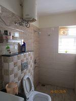 13F2U00307: Bathroom 3