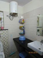 13F2U00307: Bathroom 1