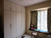 13F2U00307: Bedroom 3