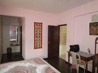 13F2U00307: Bedroom 1