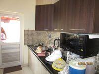13F2U00307: Kitchen 1