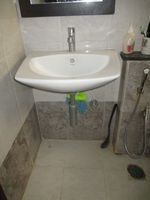 10OAU00207: Bathroom 1