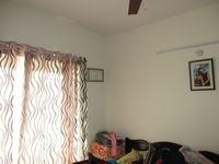 10OAU00207: Bedroom 3