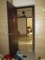 10OAU00207: Bedroom 1