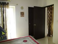 10OAU00207: Bedroom 2
