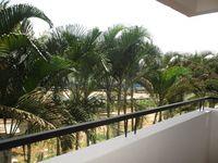 12A4U00170: Balcony 2