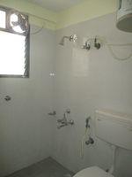 12A4U00170: Bathroom 1