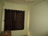 12A4U00170: Bedroom 2