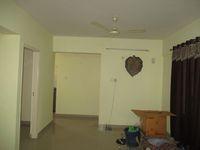 12A4U00170: Hall 1