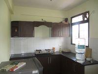 12A4U00170: Kitchen 1