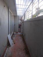 12DCU00064: Balcony 1