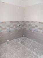 12DCU00064: Bathroom 3