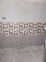 12DCU00064: Bathroom 2