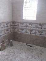 12DCU00064: Bathroom 4