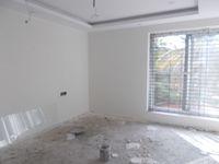 12DCU00064: Bedroom 4
