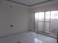 12DCU00064: Bedroom 1