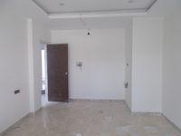 12DCU00064: Bedroom 2
