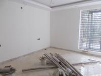 12DCU00064: Bedroom 3