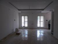 12DCU00064: Hall 1