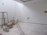 12DCU00064: Hall 2
