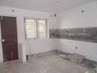 12DCU00064: Kitchen 1