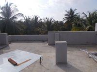 12DCU00064: Terrace 1
