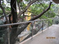 13NBU00072: Balcony 2