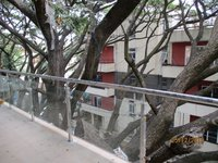 13NBU00072: Balcony 3