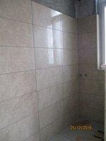 13NBU00072: Bathroom 3