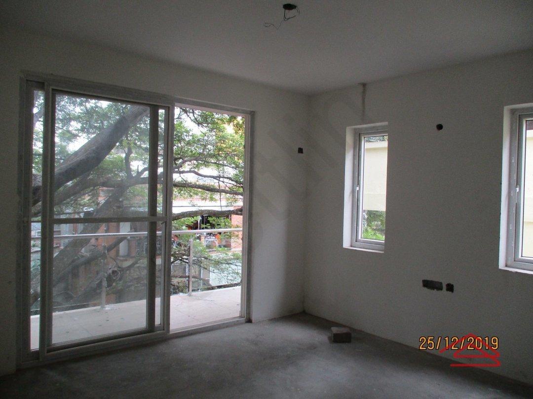 13NBU00072: Bedroom 1