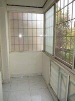 15F2U00192: Balcony 1
