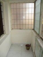 15F2U00192: Balcony 2