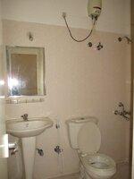 15F2U00192: Bathroom 3